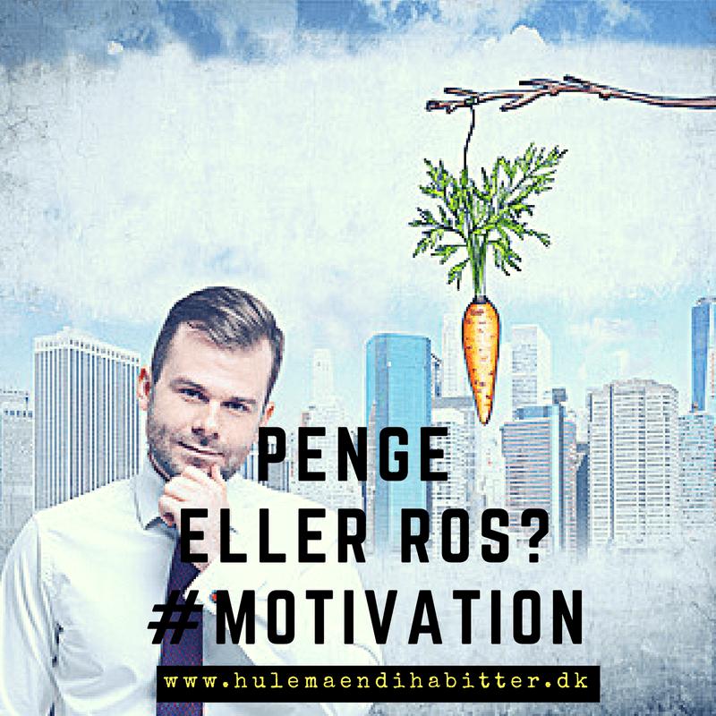 motivation-penge-ros-dan-ariely-hulemaend-i-habitter