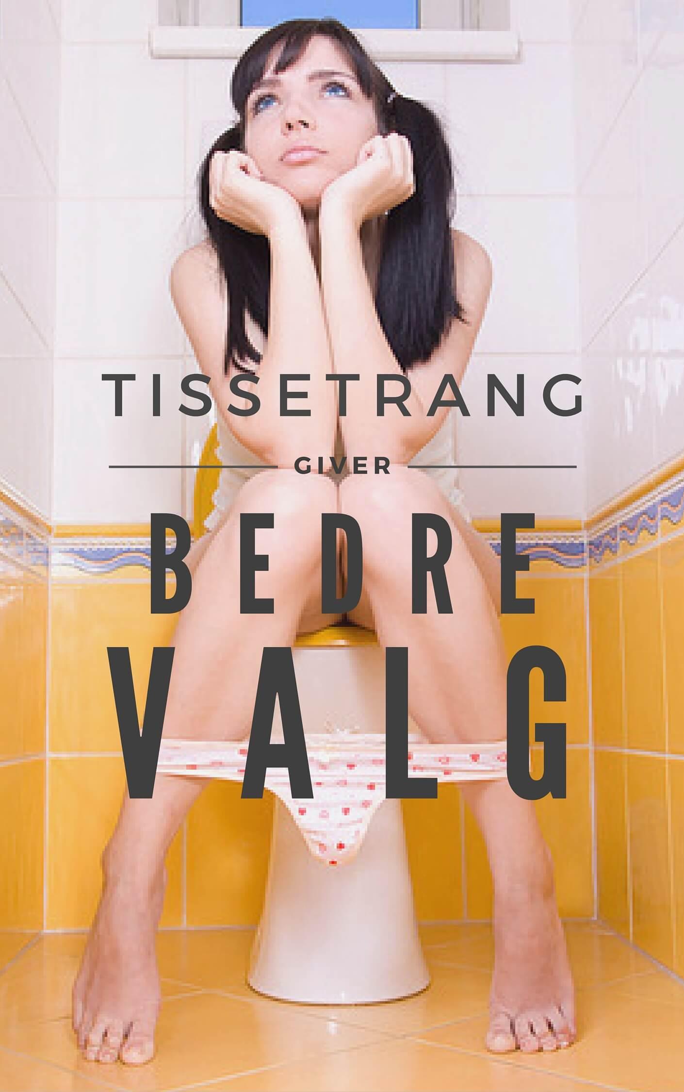 tissetrang