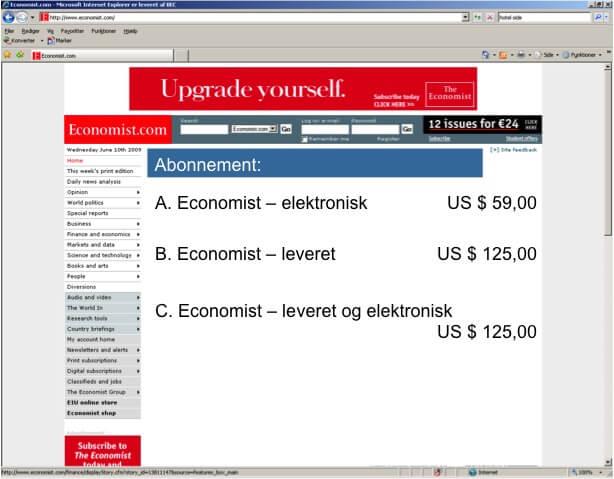 economist_abo1