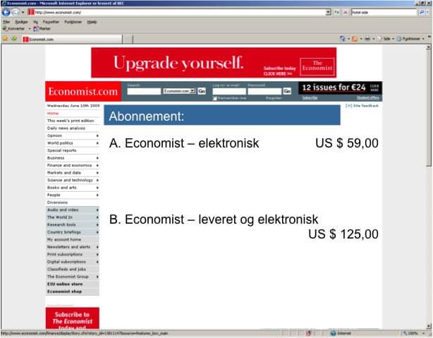 economist_abo2