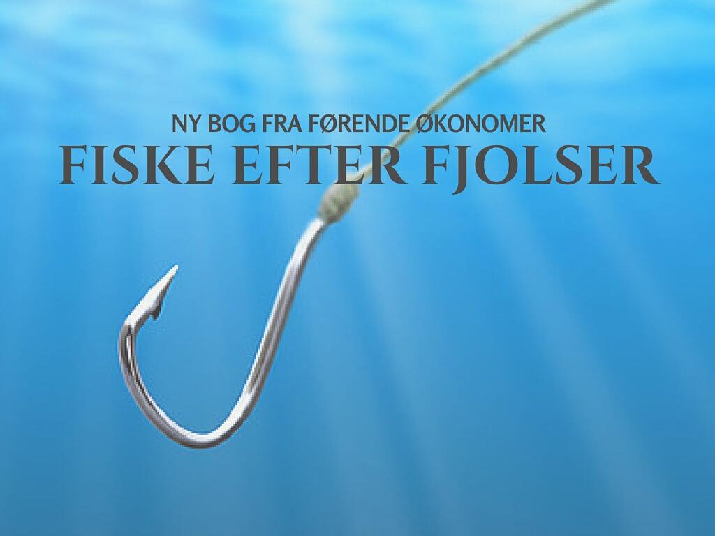 fiske_efter_fjolser