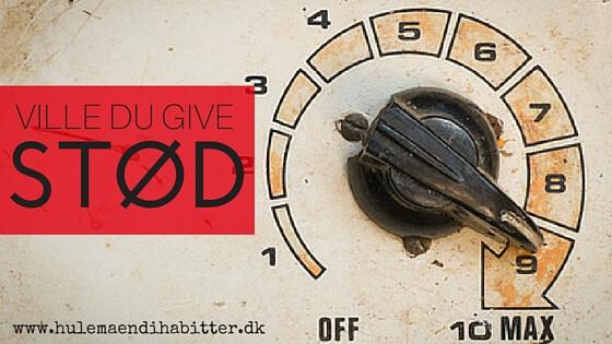 ville_du_give_stoed