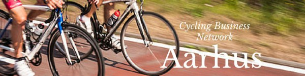 Cycling Business Network-2