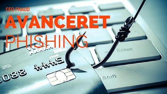 Phishing-ceo-fraud-hulemaend-i-habitter