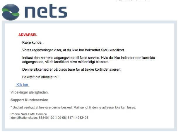phishing-nets-hulemaend-i-habitter