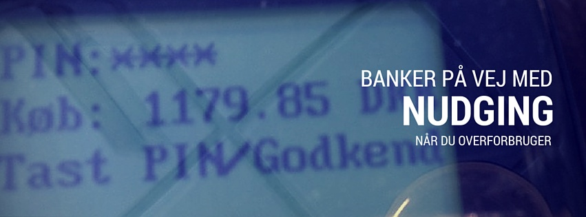banker-nudge-hulemaend-i-habitter