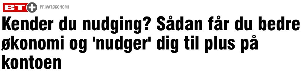 nudging-bt-hulemaend-i-habitter