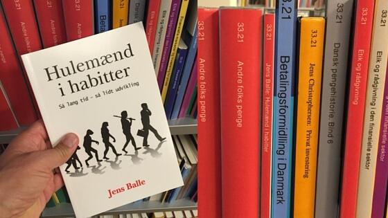 hulemaend-i-habitter-paa-bibliotek