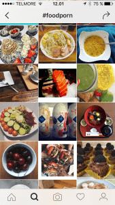 instagram-foodporn-hulemaend-i-habitter