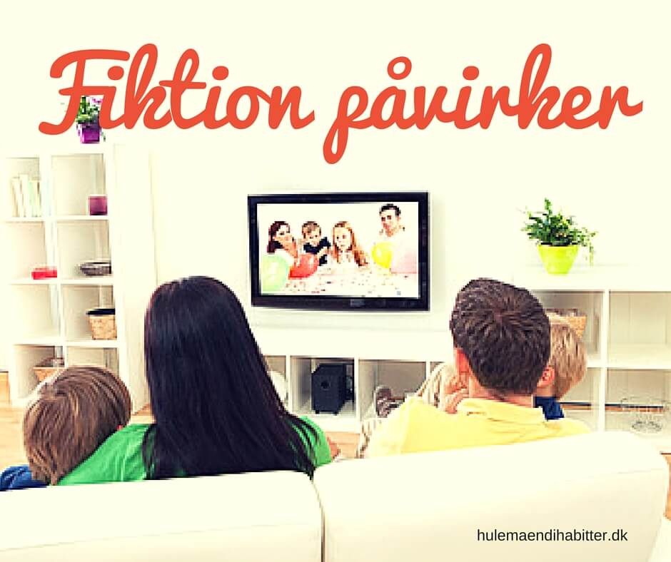 fiktion-paavirker-hulemaend-i-habitter