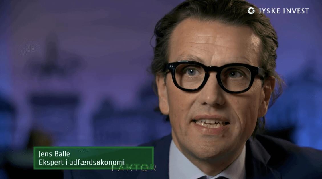 jyske-invest-investorpsykologi-jens-balle