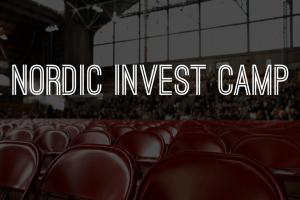 Foredrag om investorer og investorpsykologi