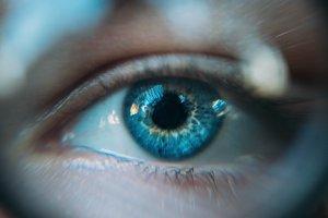 Tal til øjnene – hjernen lytter alligevel ikke