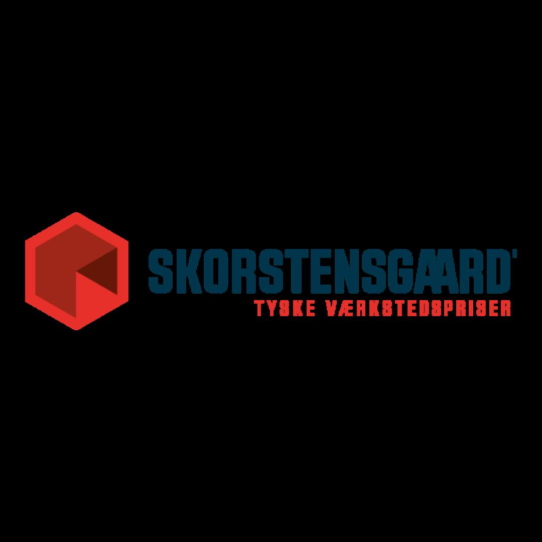 skorstensgaard-square-logo