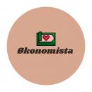 Økonomista logo