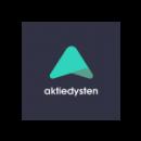 aktiedysten-logo-square