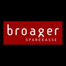 broager-sq