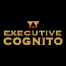 executive-cognito-logo-sq