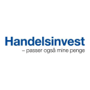 handelsinvest-logo-sq