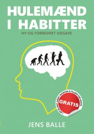hulemaend-i-habitter-cover-356x509