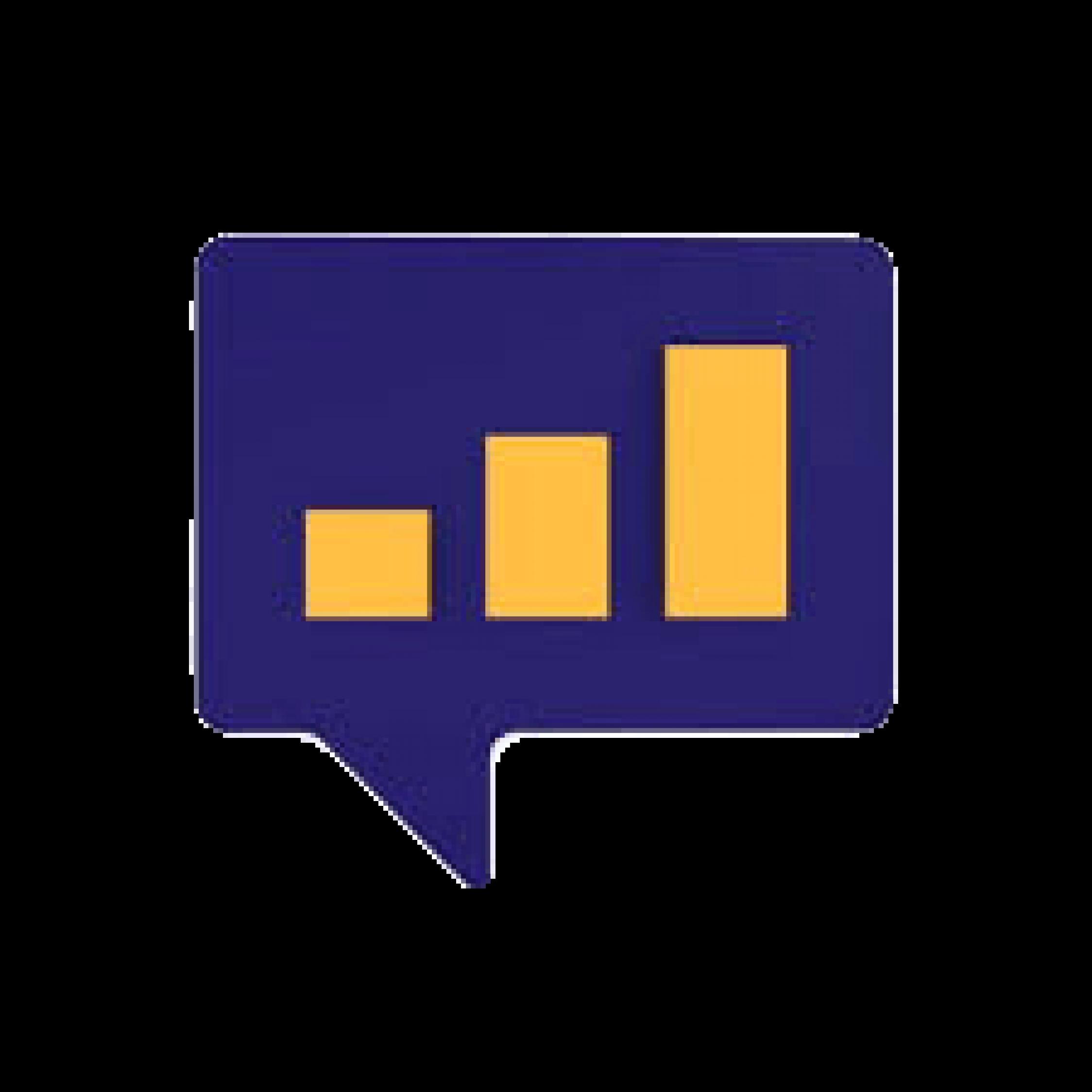 invested-logo-bckgrnd