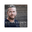 kunderejsen-podcast