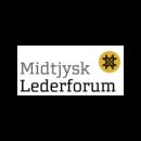 midtjysk-lederforum-logo-sq
