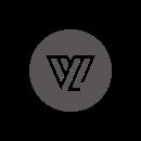 vl-sq